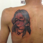 valter-tattoo-0028