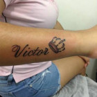 valter-tattoo-011