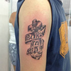 valter-tattoo-027