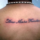valter-tattoo-043