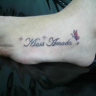 valter-tattoo-090