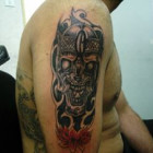 valter-tattoo-091