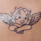 valter-tattoo-110