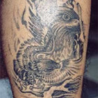 valter-tattoo-118