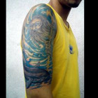 valter-tattoo-121