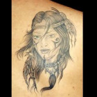 valter-tattoo-123