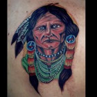 valter-tattoo-129