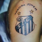 valter-tattoo-137