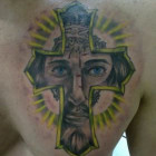 valter-tattoo-148