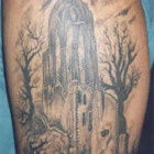 valter-tattoo-159