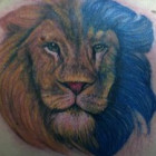 valter-tattoo-164