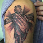 valter-tattoo-166