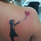 valter-tattoo-168
