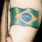 valter-tattoo-169