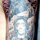 valter-tattoo-179