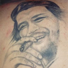 valter-tattoo-185