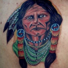valter-tattoo-189