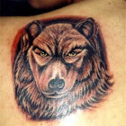 valter-tattoo-206