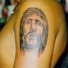valter-tattoo-212