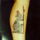 valter-tattoo-213