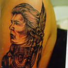 valter-tattoo-214