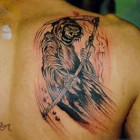 valter-tattoo-218