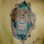 valter-tattoo-223