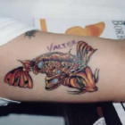 valter-tattoo-232