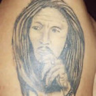 valter-tattoo-237