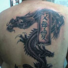 valter-tattoo-245