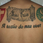 valter-tattoo-261