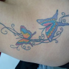 valter-tattoo-272