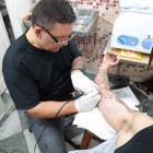 valter-tattoo-273