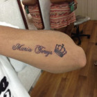 valter-tattoo-289