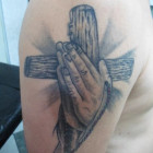 valter-tattoo-296