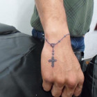 valter-tattoo-299