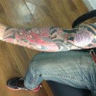 valter-tattoo-309