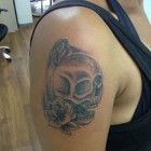 valter-tattoo-320