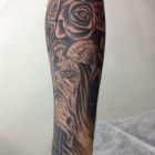 valter-tattoo-329