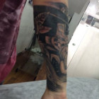 valter-tattoo-334