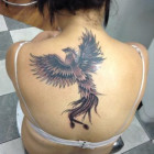 valter-tattoo-335