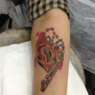 valter-tattoo-344