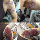 valter-tattoo-349