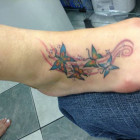 valter-tattoo.-00
