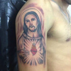 valter-tattoo.-16