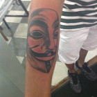 valter-tattoo.-17