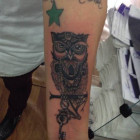 valter-tattoo.-21