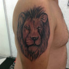 valter-tattoo.-26