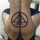 valter-tattoo.-29